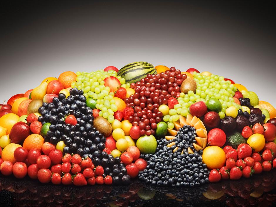 5 portions de fruits et l gumes par jour euh c est quoi 1 portion purenrgy. Black Bedroom Furniture Sets. Home Design Ideas
