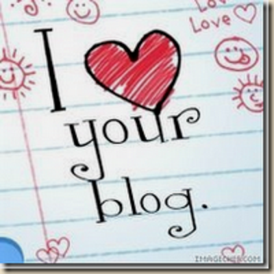http://purenrgy.files.wordpress.com/2010/11/i_love_your_blog_2.png